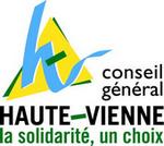 Logo cg haute viennemodif 1