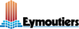 Logo eymoutiersmodif 1