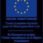 Logo feader portrait