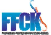 Logo ffckmodif