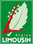 Logo region limousinmodif