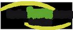 Logo ssnc 2