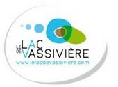 Logo vassivi remodif 2