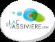 Petit logo lac vassiviere